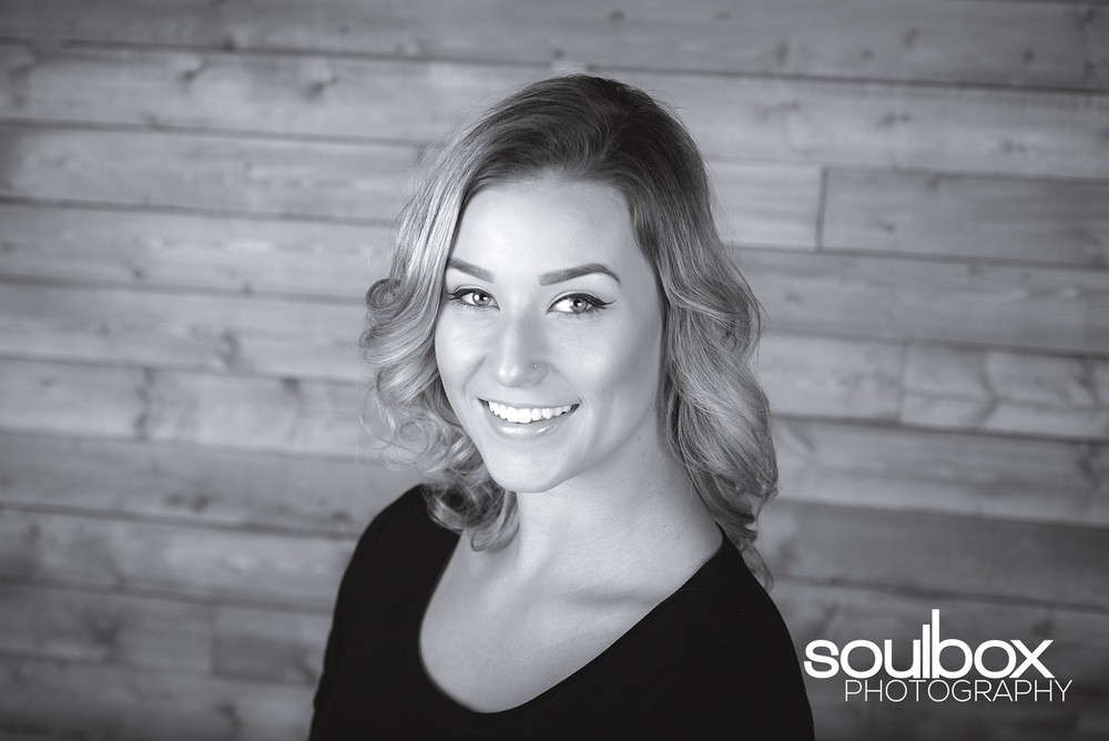 SoulboxPhotography-CorporateHeadshot1.jpg