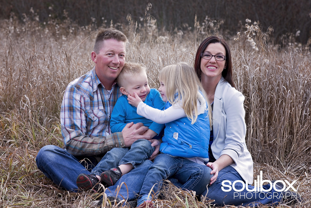 Soulbox Photography Family Photography