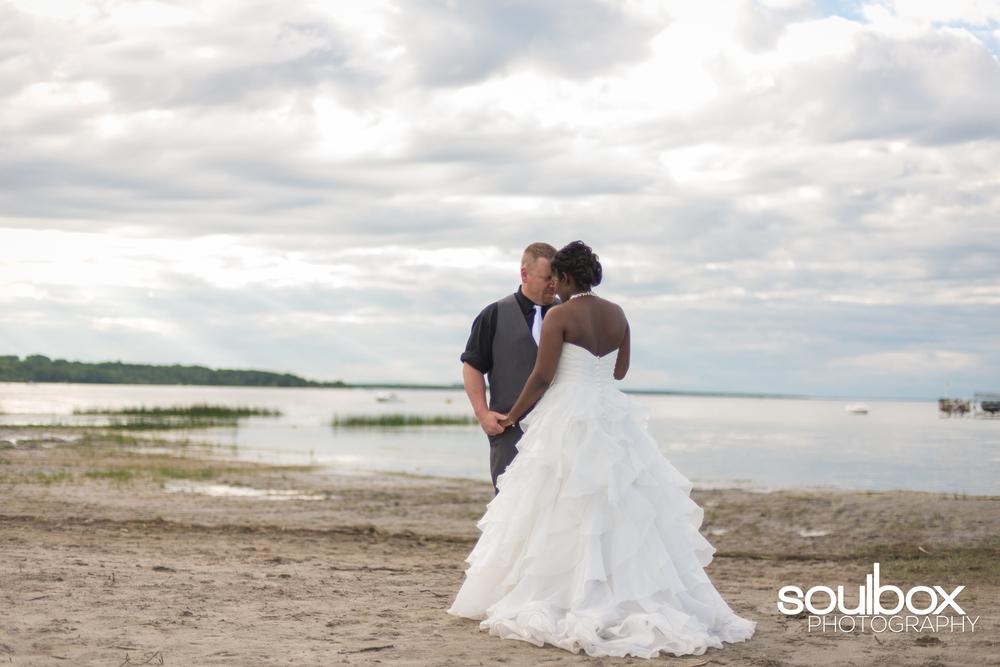 Soulbox Photography Wedding Photography