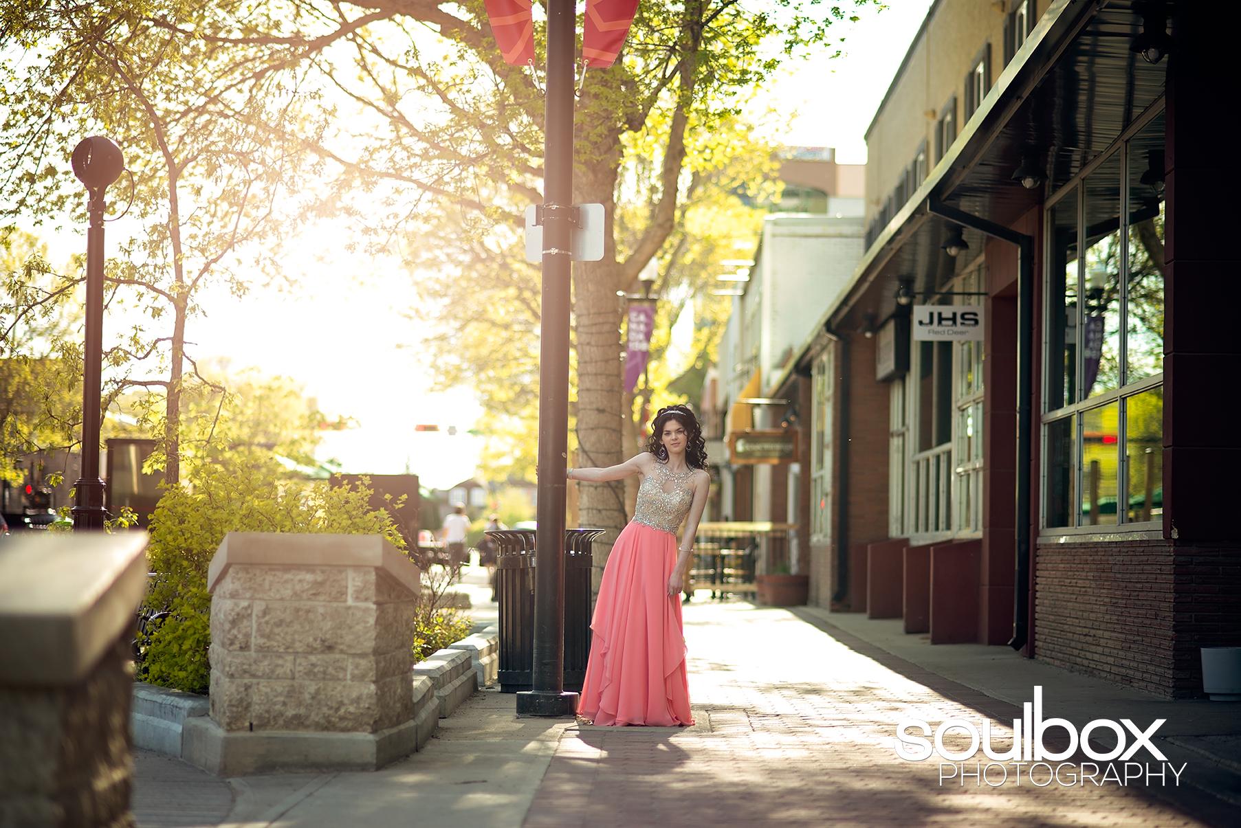 Soulbox Photography Graduation Photography