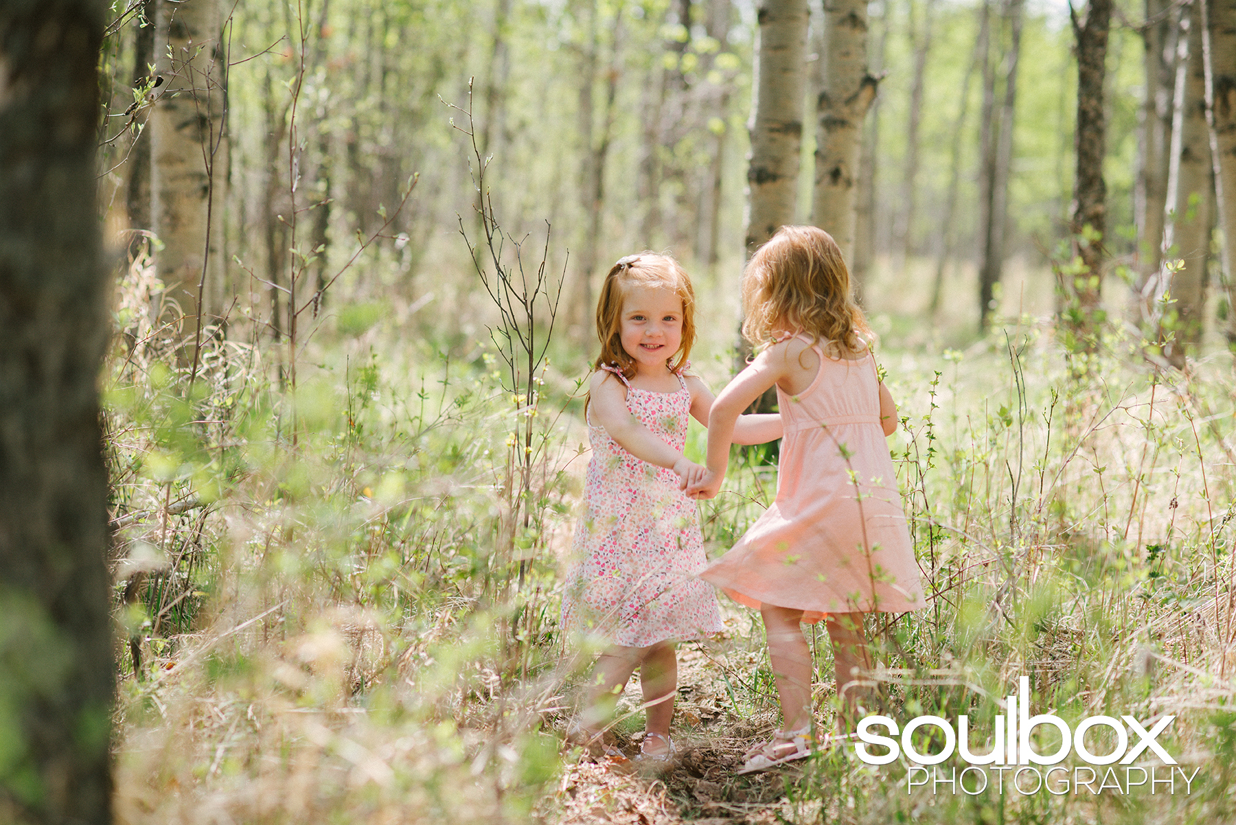 Soulbox Photography Children Photography
