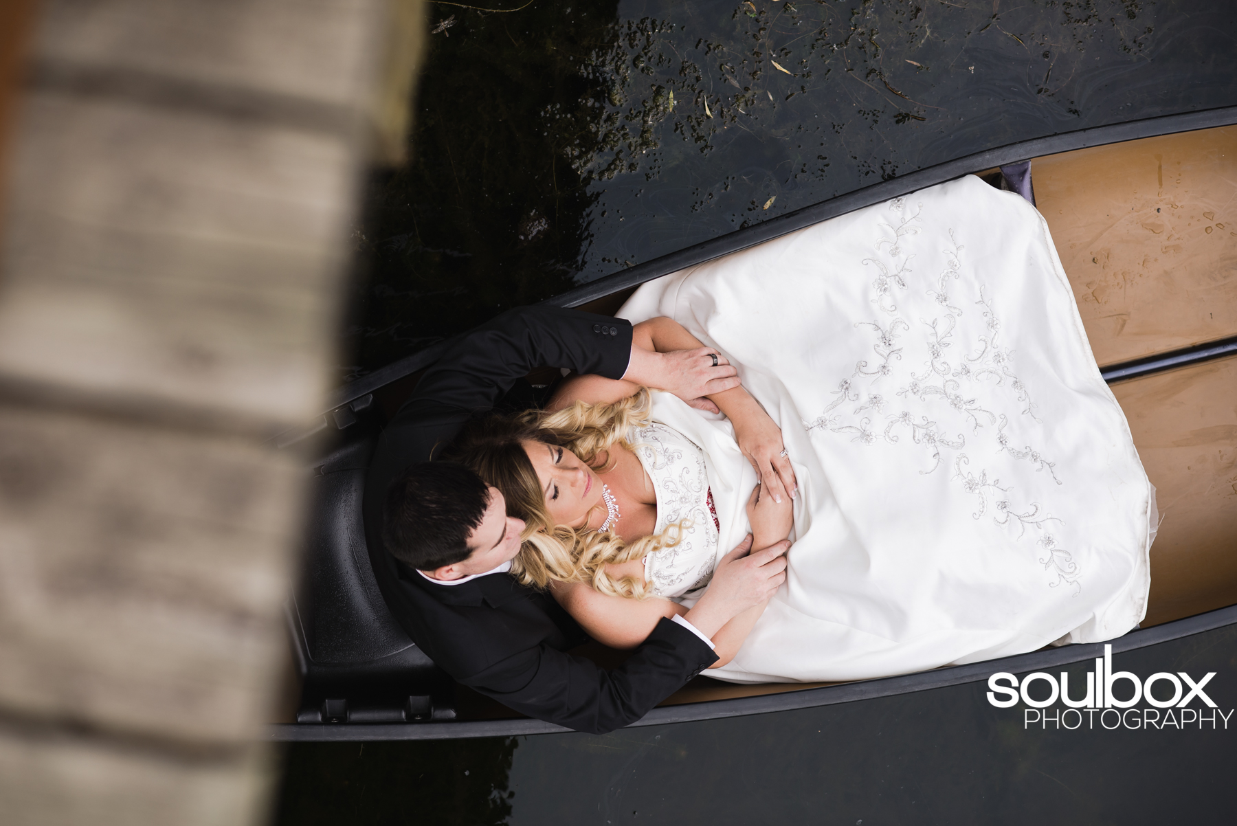 SB-Wedding-2.jpg