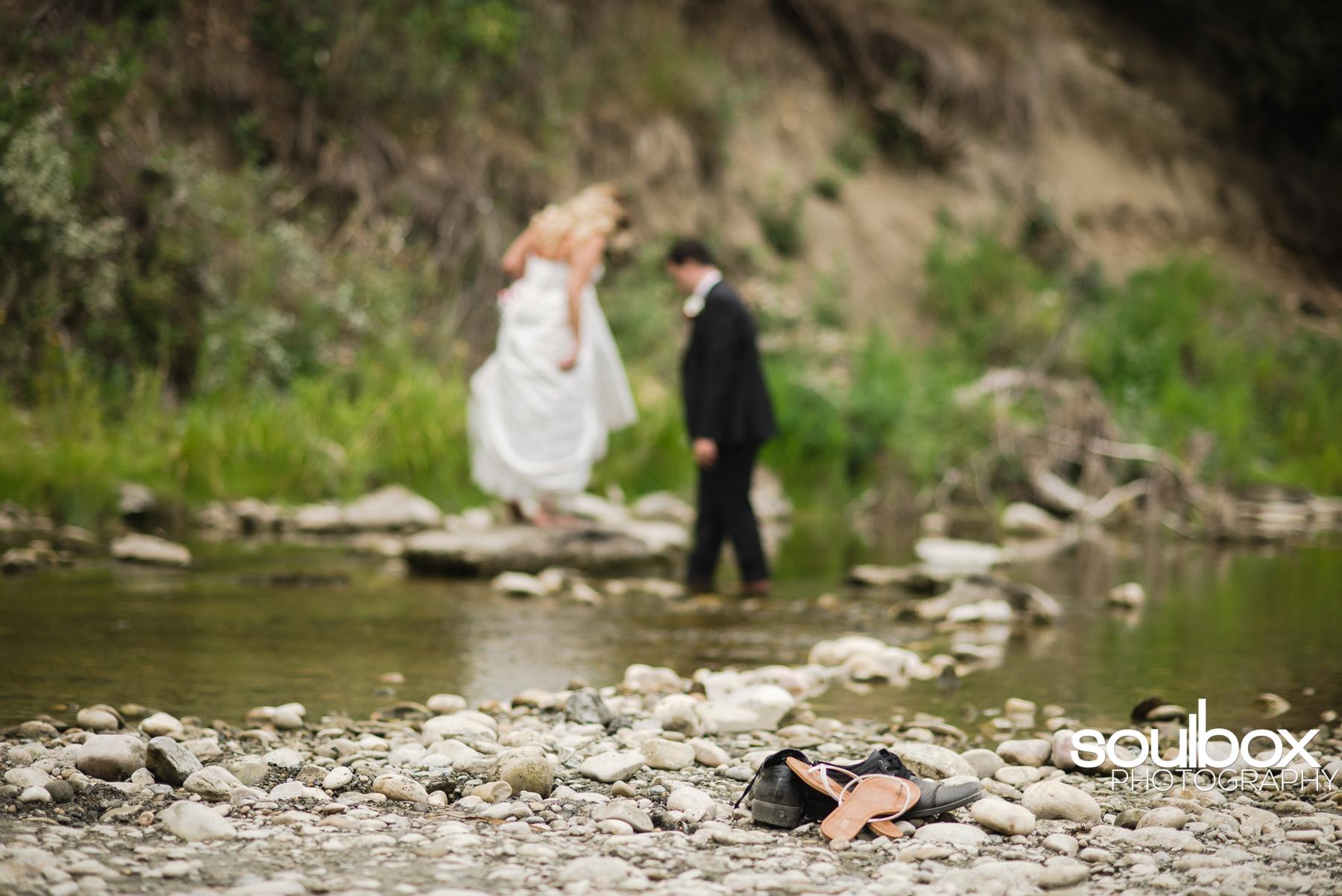 SB-Wedding-6.jpg