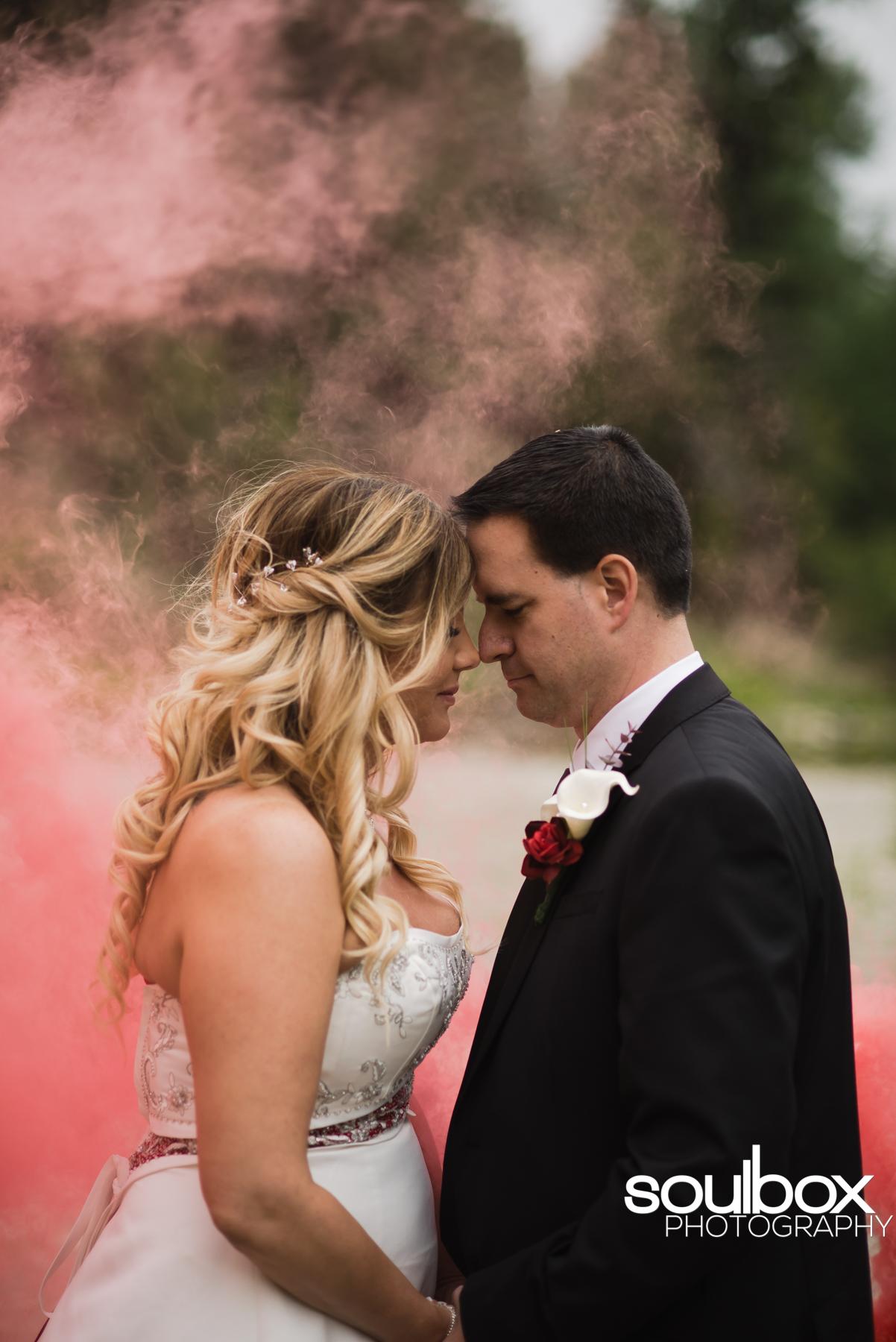 SB-Wedding-7.jpg