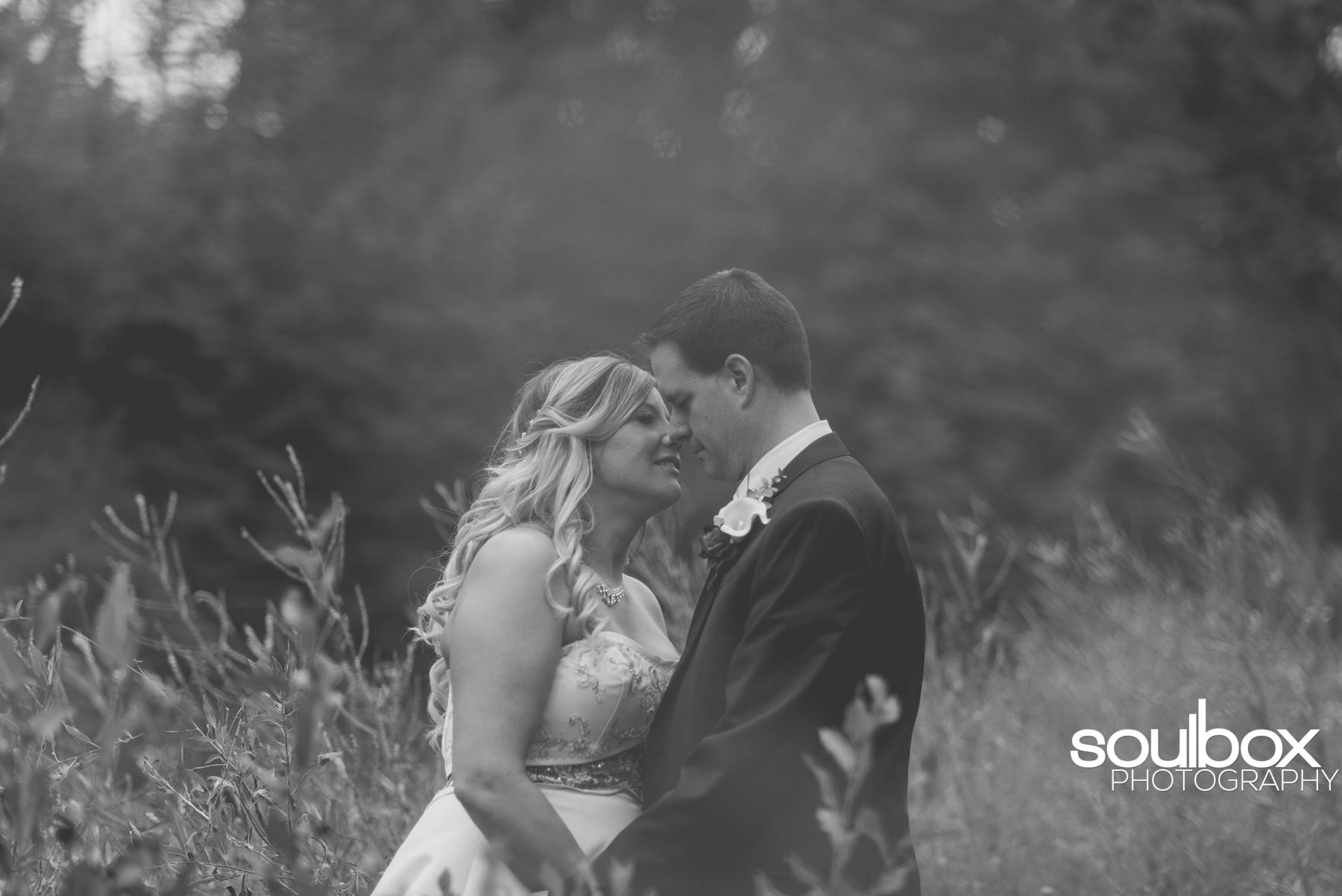 SB-Wedding-10.jpg