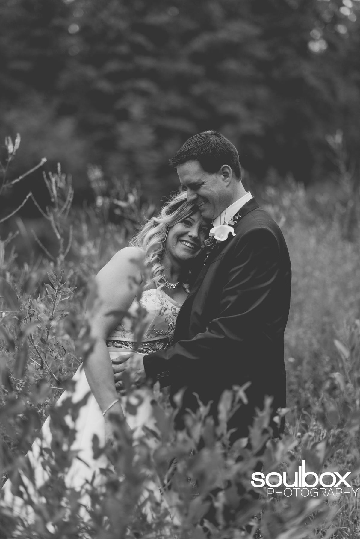 SB-Wedding-11.jpg