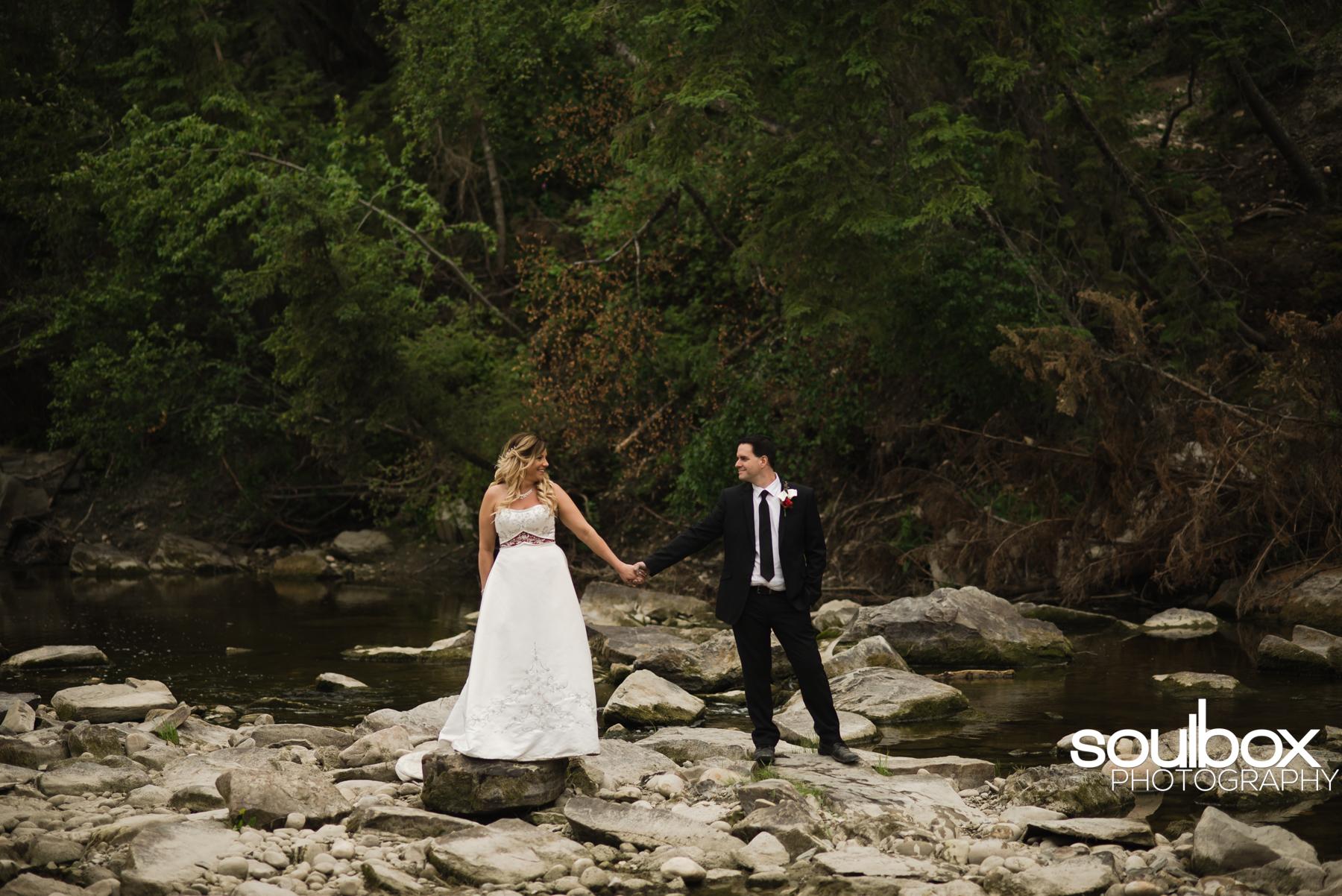 SB-Wedding-13.jpg
