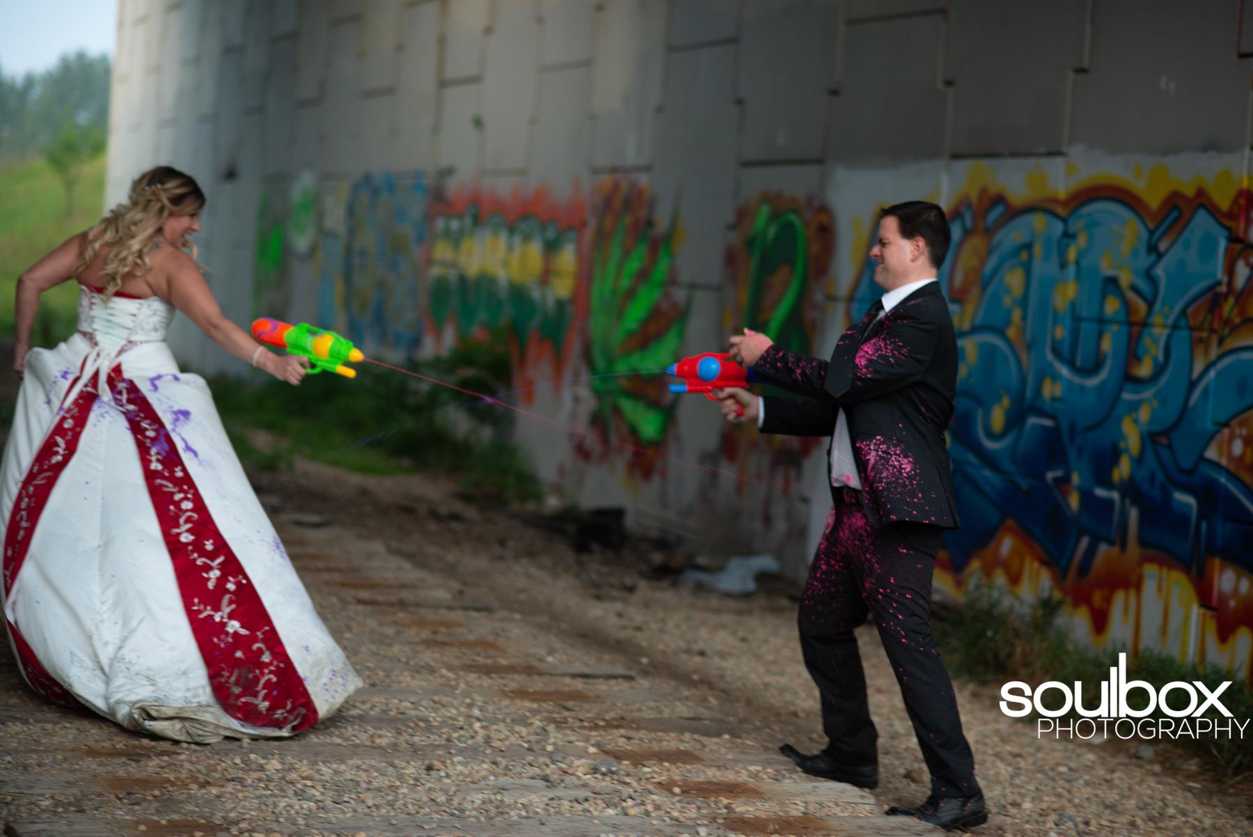SB-Wedding-15.jpg