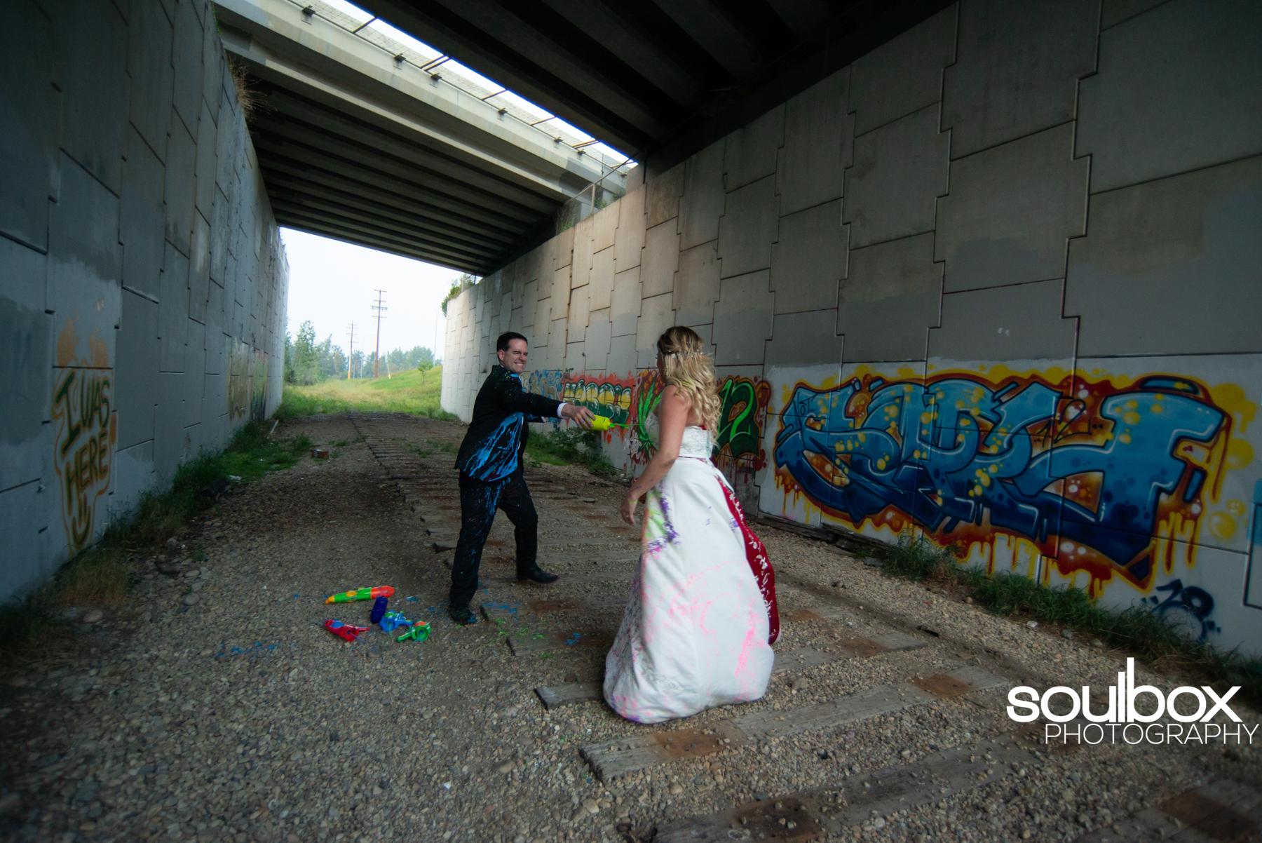 SB-Wedding-16.jpg