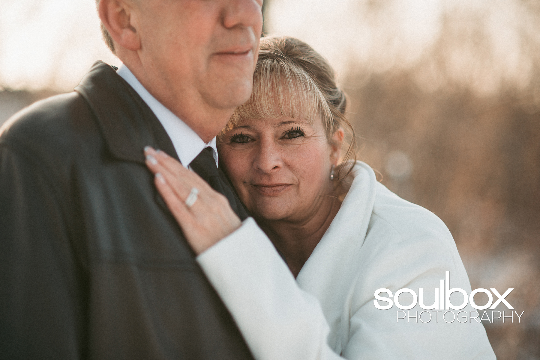 SoulboxPhotography-WinterWedding-3.jpg