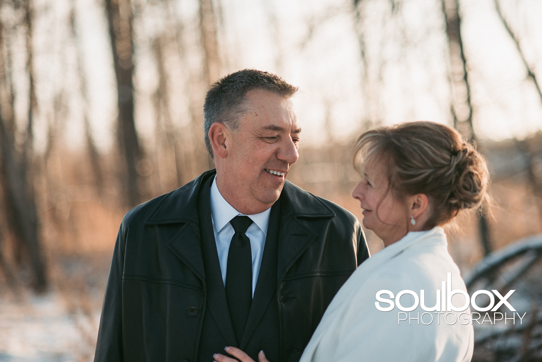 SoulboxPhotography-WinterWedding-4.jpg