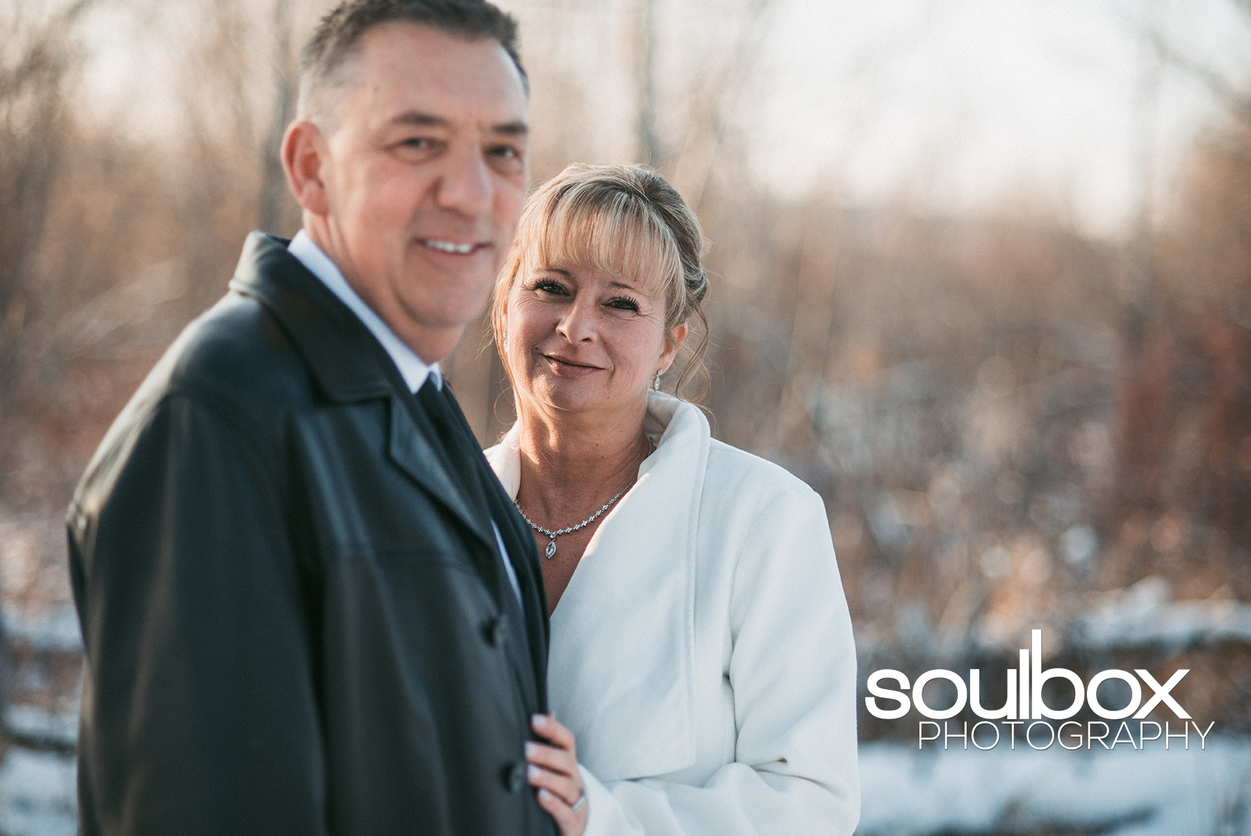 SoulboxPhotography-WinterWedding-5.jpg