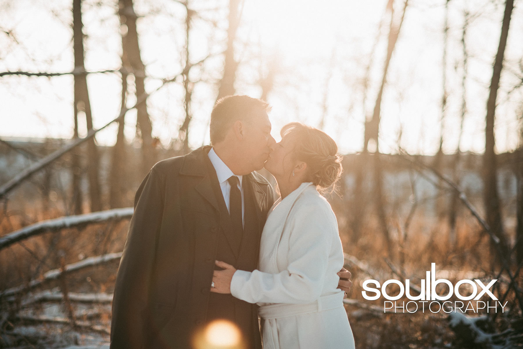 SoulboxPhotography-WinterWedding-6.jpg