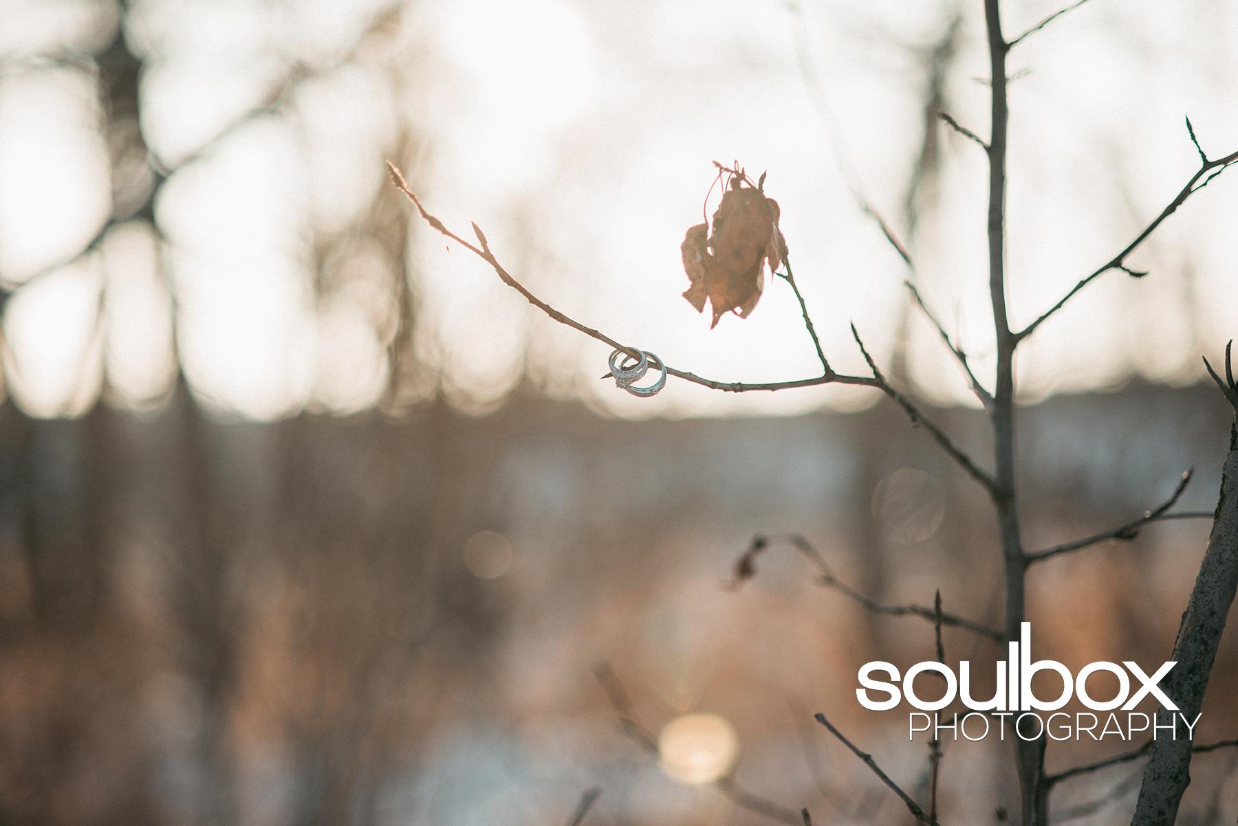 SoulboxPhotography-WinterWedding-7.jpg