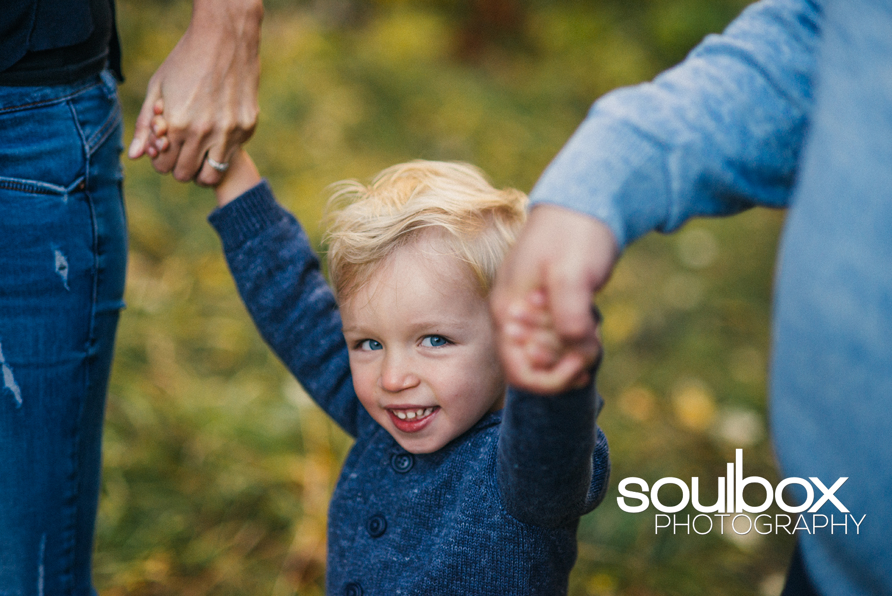 Soulbox Photography Family Photography Red Deer