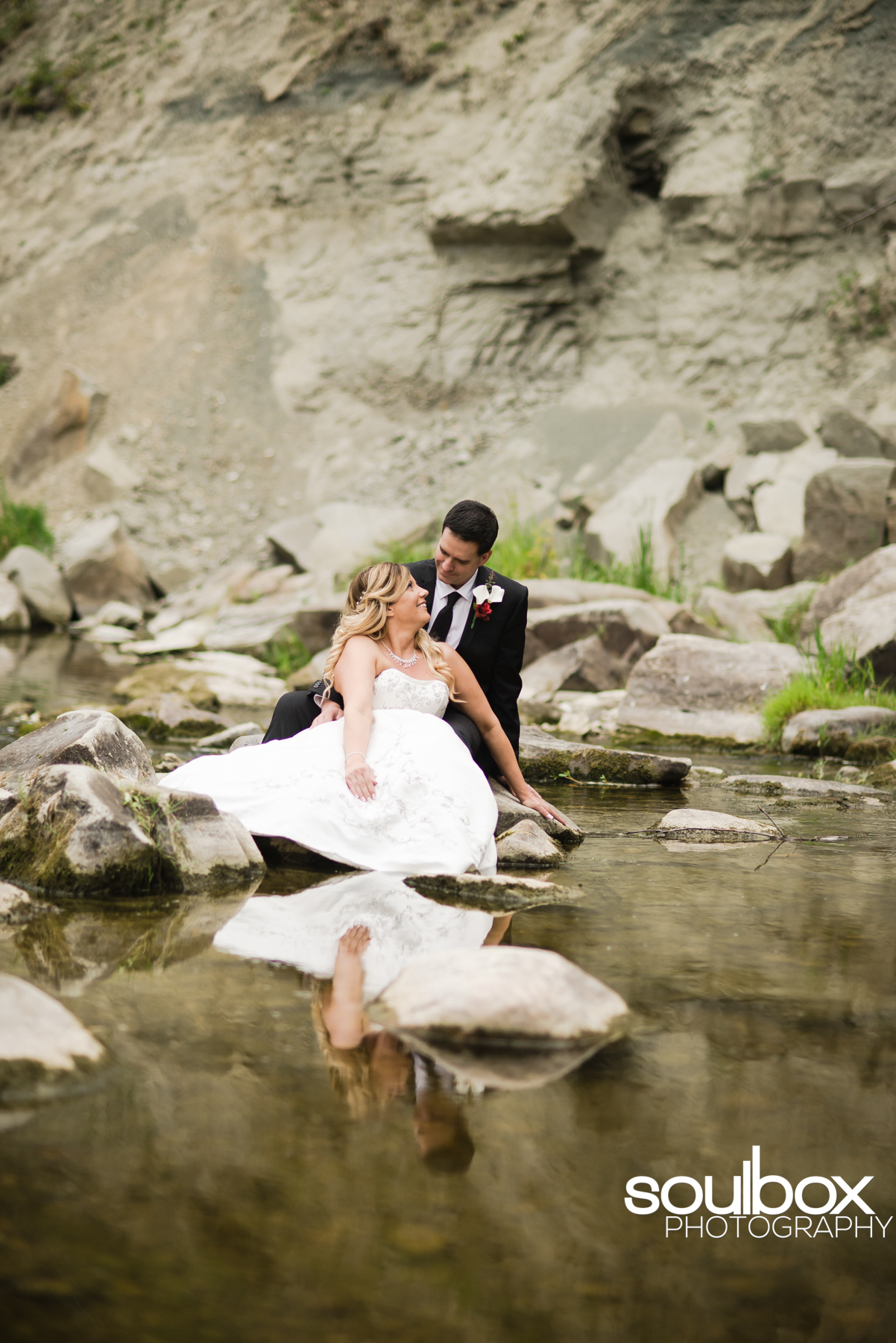 Wedding Photography -