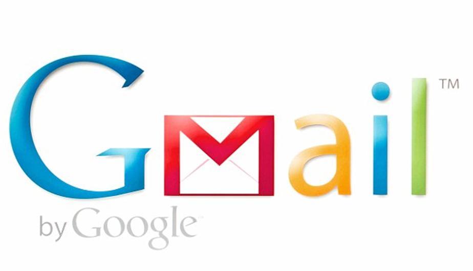 Gmail-inbox.jpg