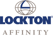 Lockton-Affinity-Logo-175w.png