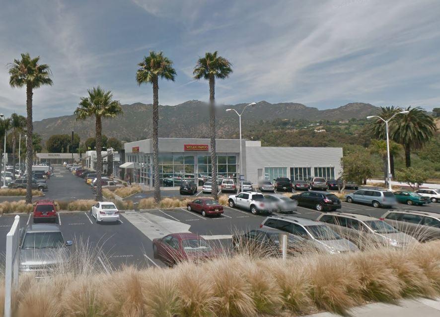 10. MALIBU: Malibu Village, 3880-3896 Cross Creek Rd., Malibu, CA 90265 - $60 million