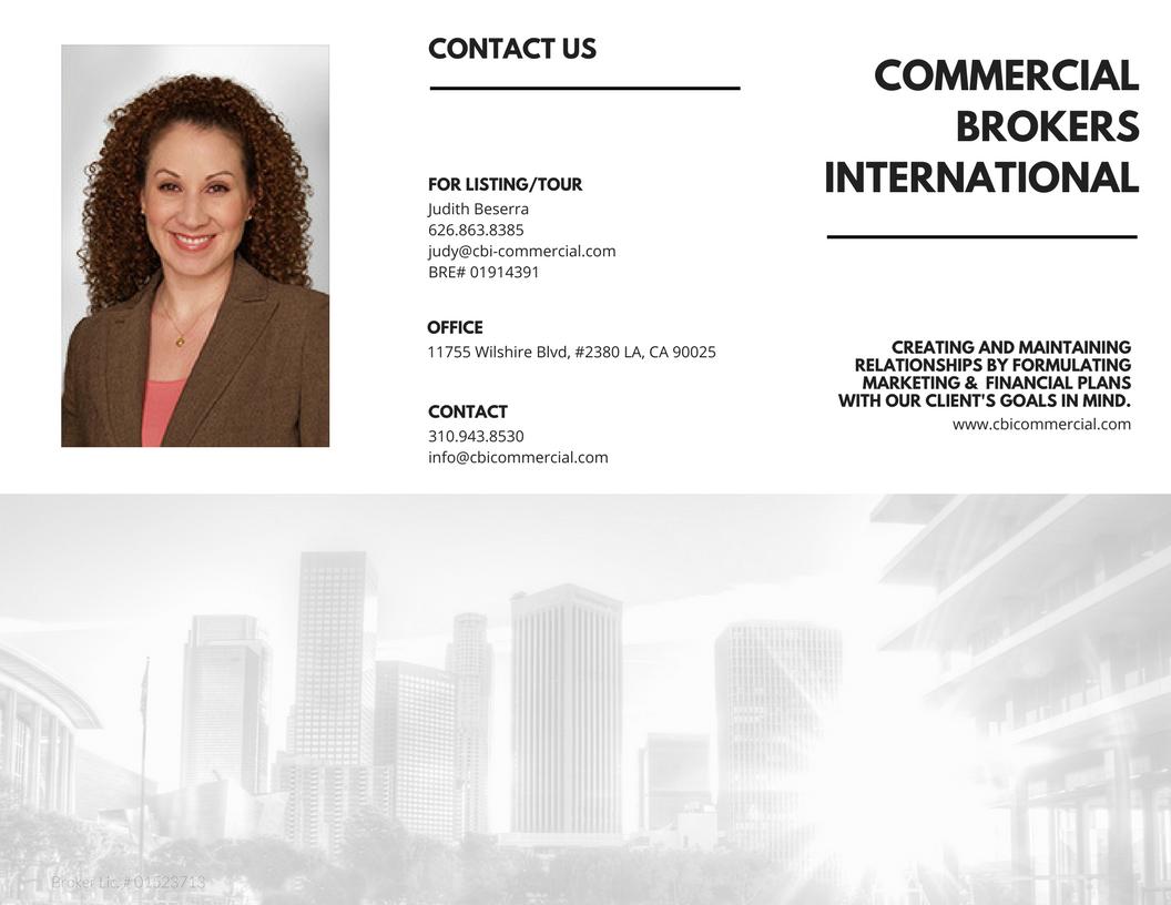 Judy Contact.png