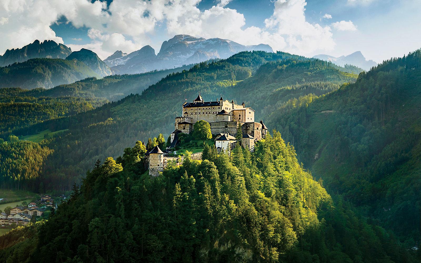 austria-europe-tour-package-3.jpg