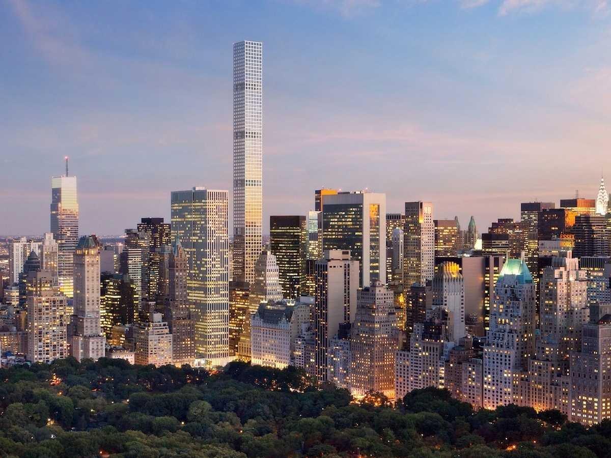 432_Park_Avenue_Skyscraper_featured_on_Architecture_Beast_03.jpg