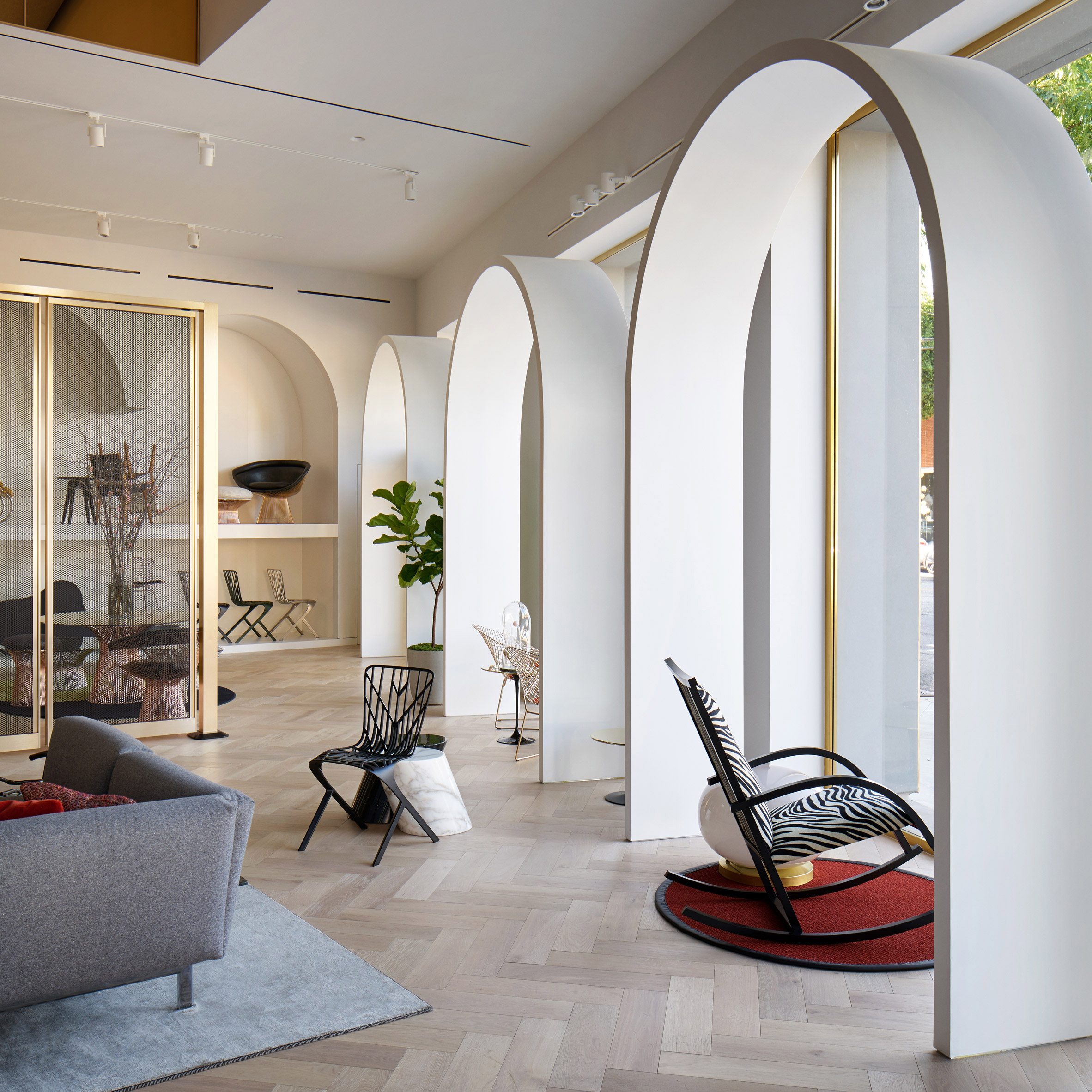 cool-shop-interior-design-18-home-knoll-interiors-johnston-marklee-los-angeles-usa-dezeen-2364-sq2.jpg