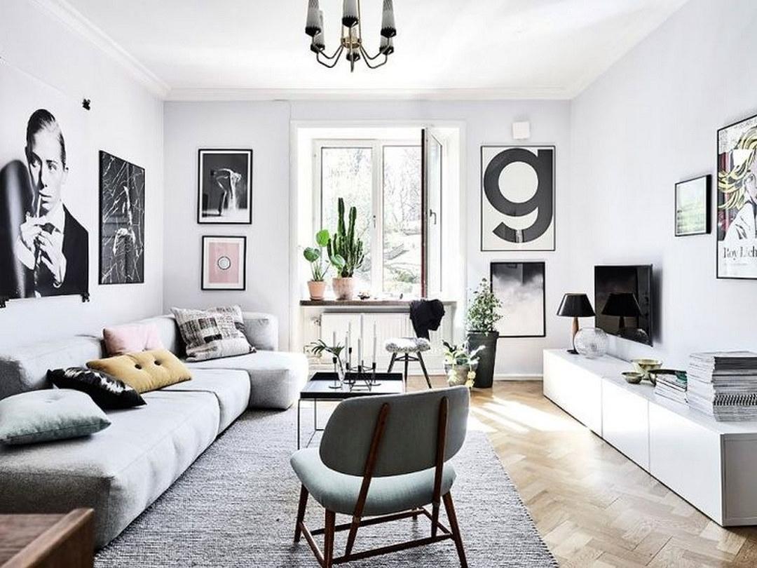 Minimalist-Living-Room-Furniture.jpg