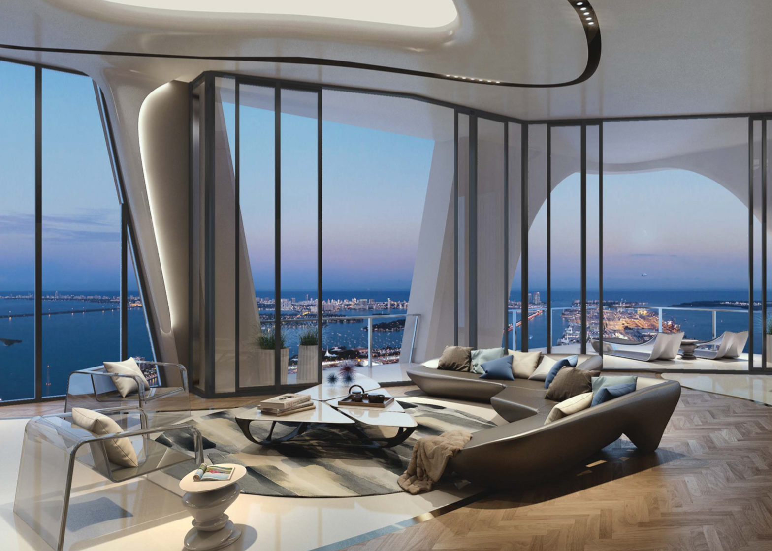 zaha-hadid-one-thousand-museum-residential-tower-miami_dezeen_ss_7.jpg