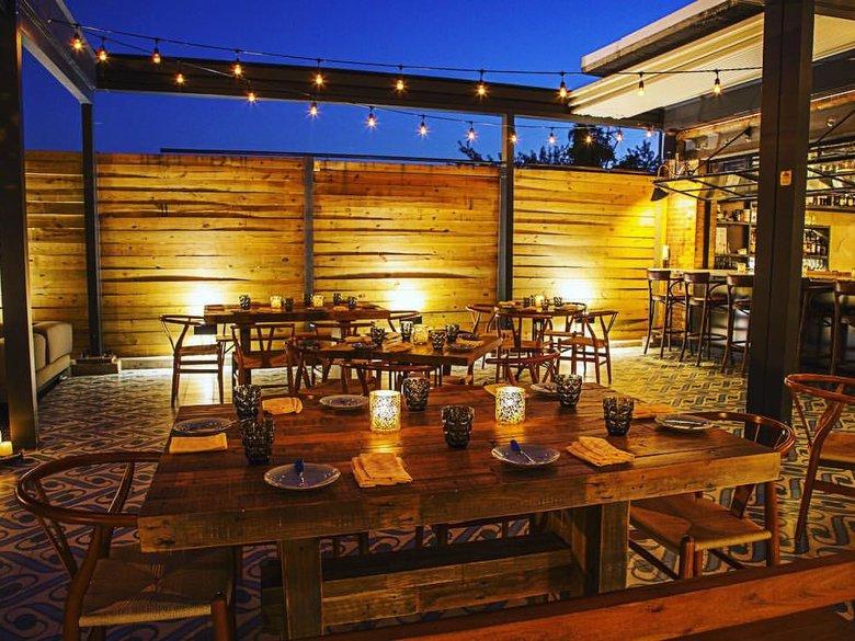 outdoor-patio-masseria-noma_credit-masseria.jpg