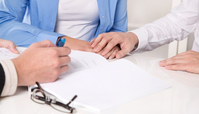 What Should I Look for When Hiring a Commercial Real Estate Attorney