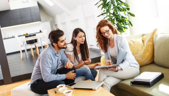 Tenant Leases