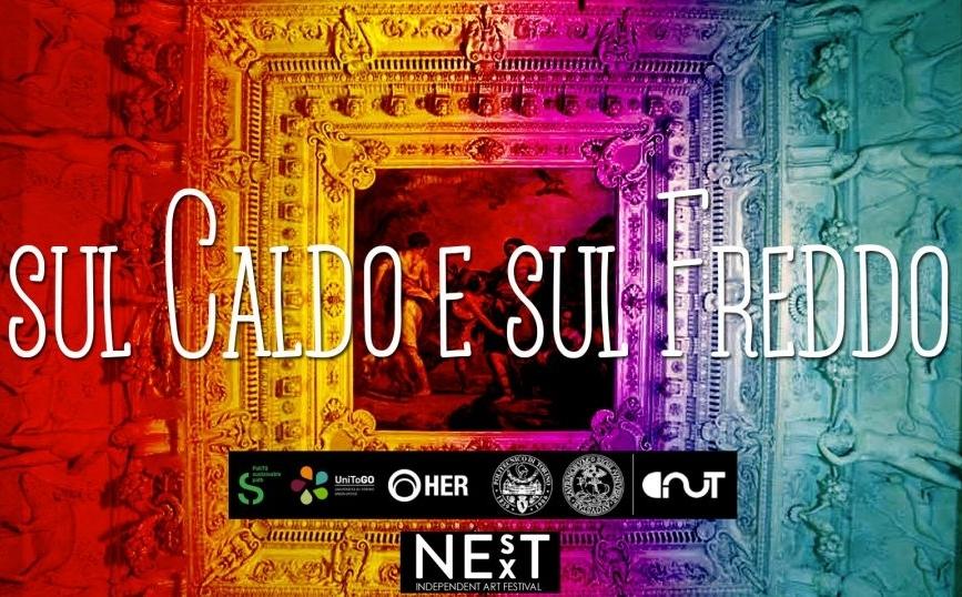CaldoFreddo-temp2-1080x538.jpg