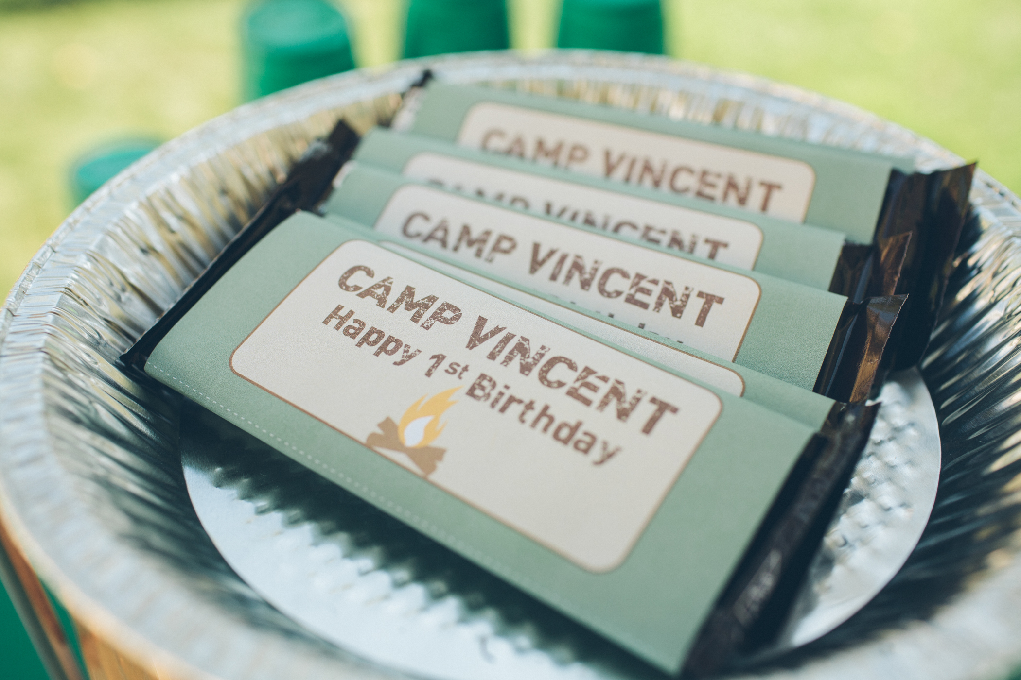 Vincent-002.jpg