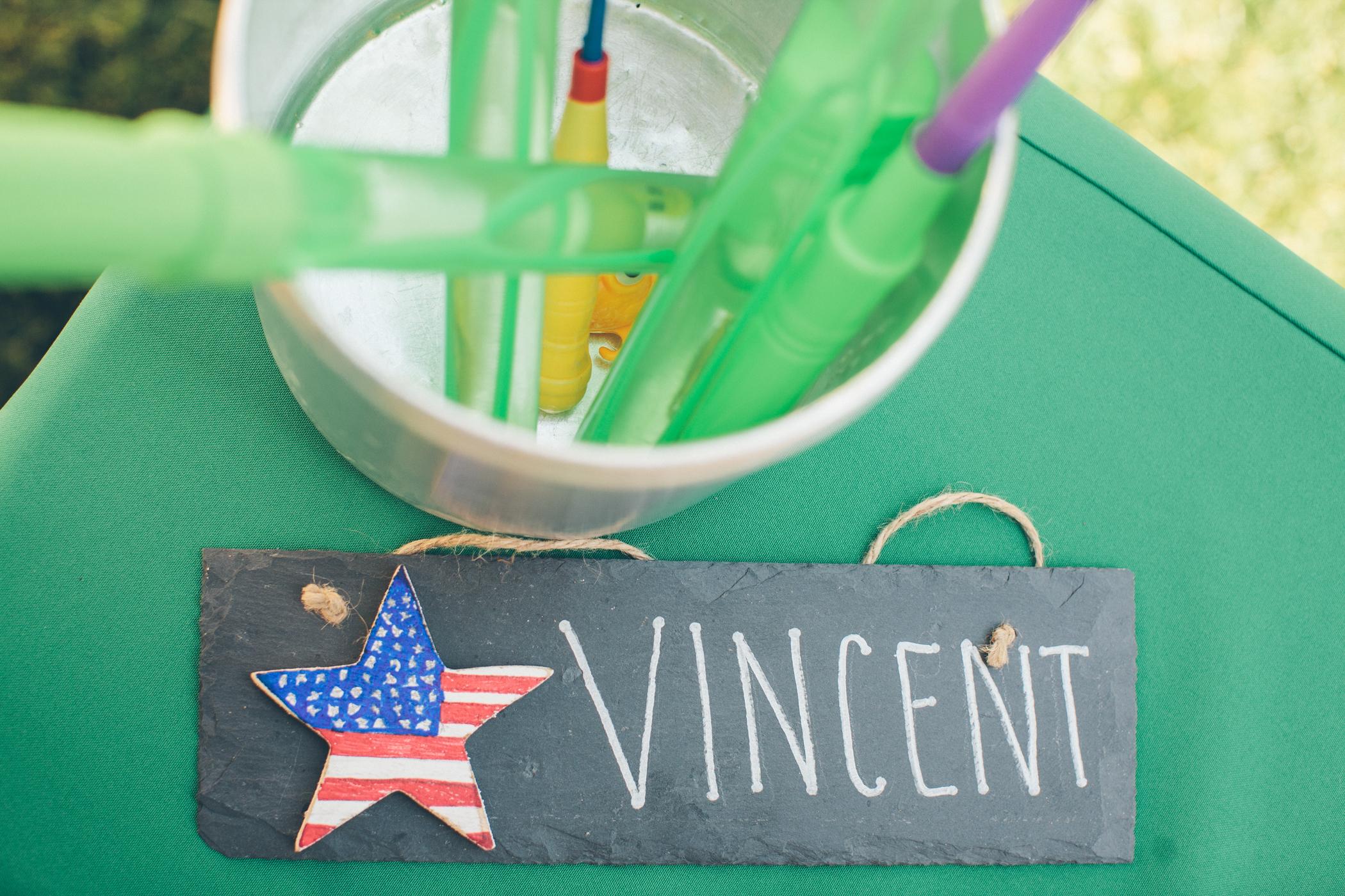 Vincent-003.jpg