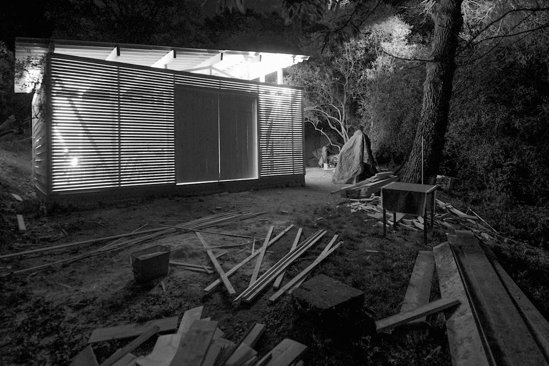 shed-15.jpg