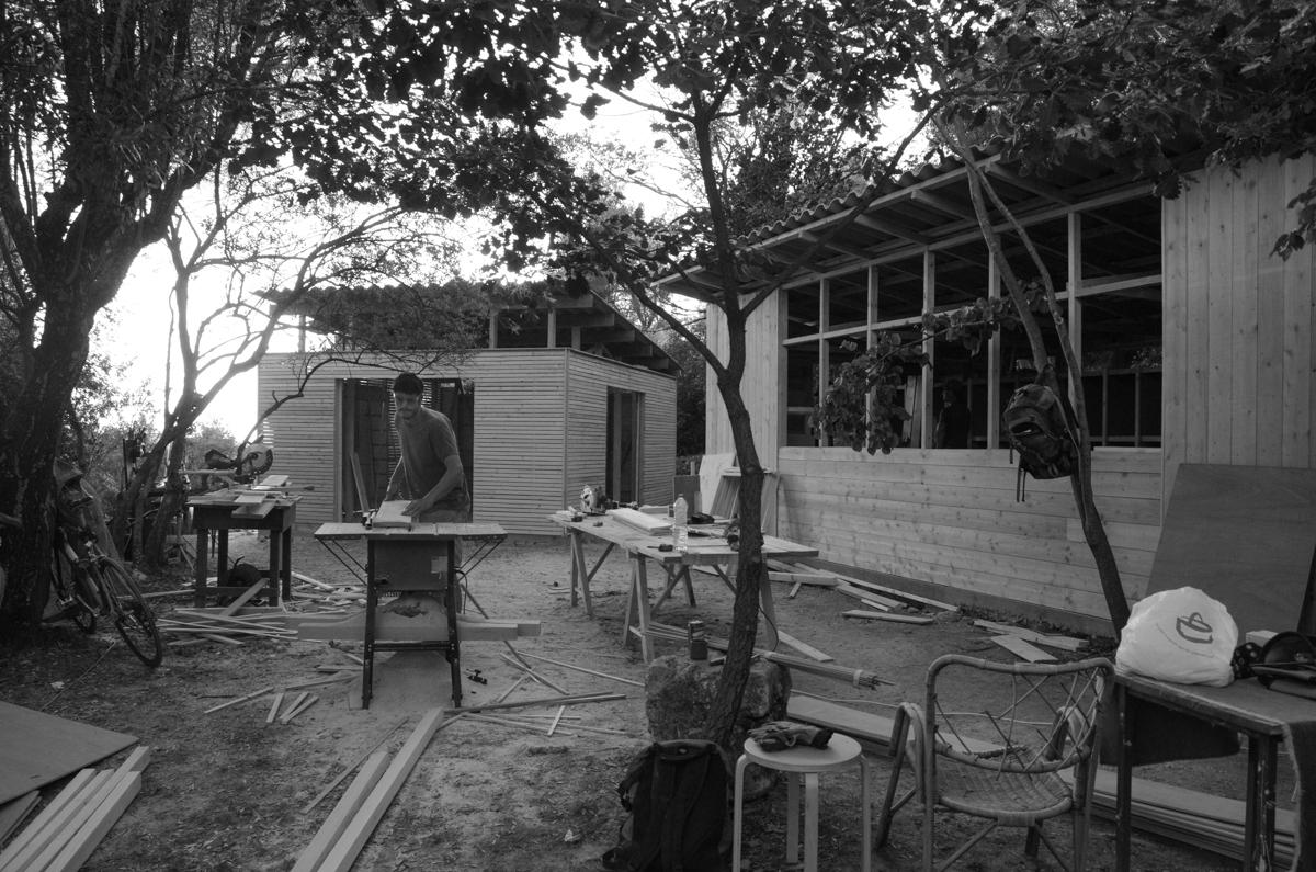 sheds-1267.JPG