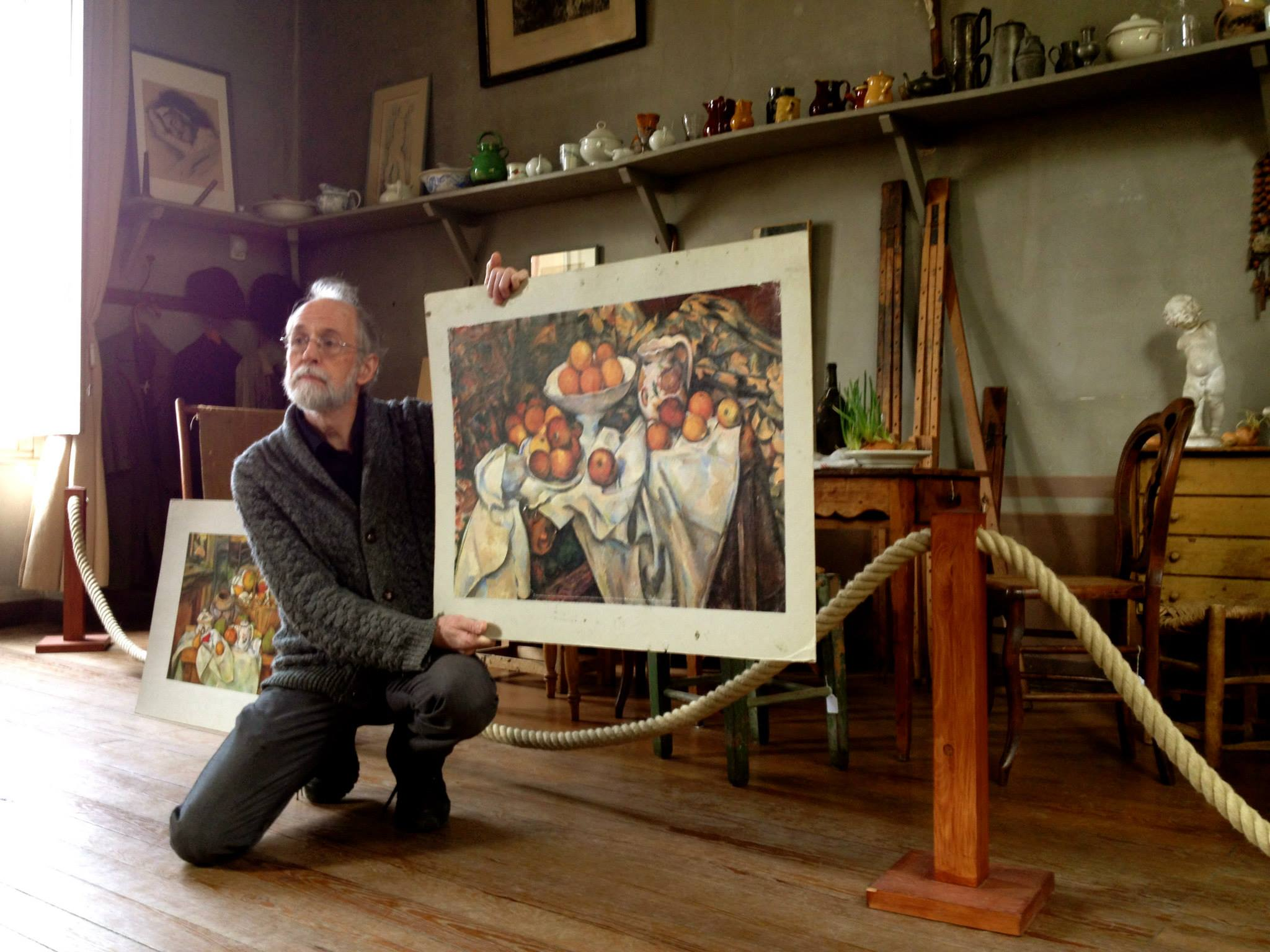 John at Atelier Cezanne.jpg