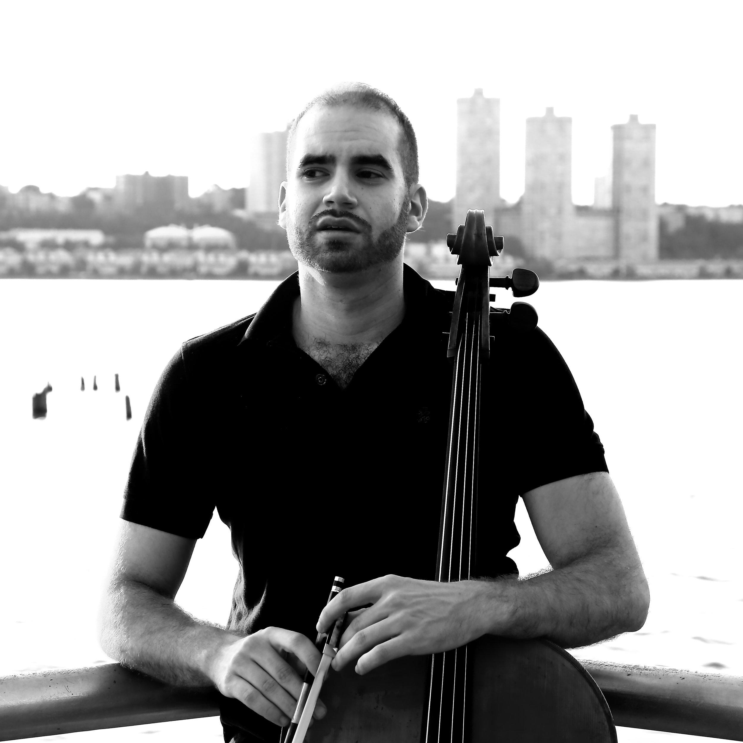 bw_cello_aight.JPG