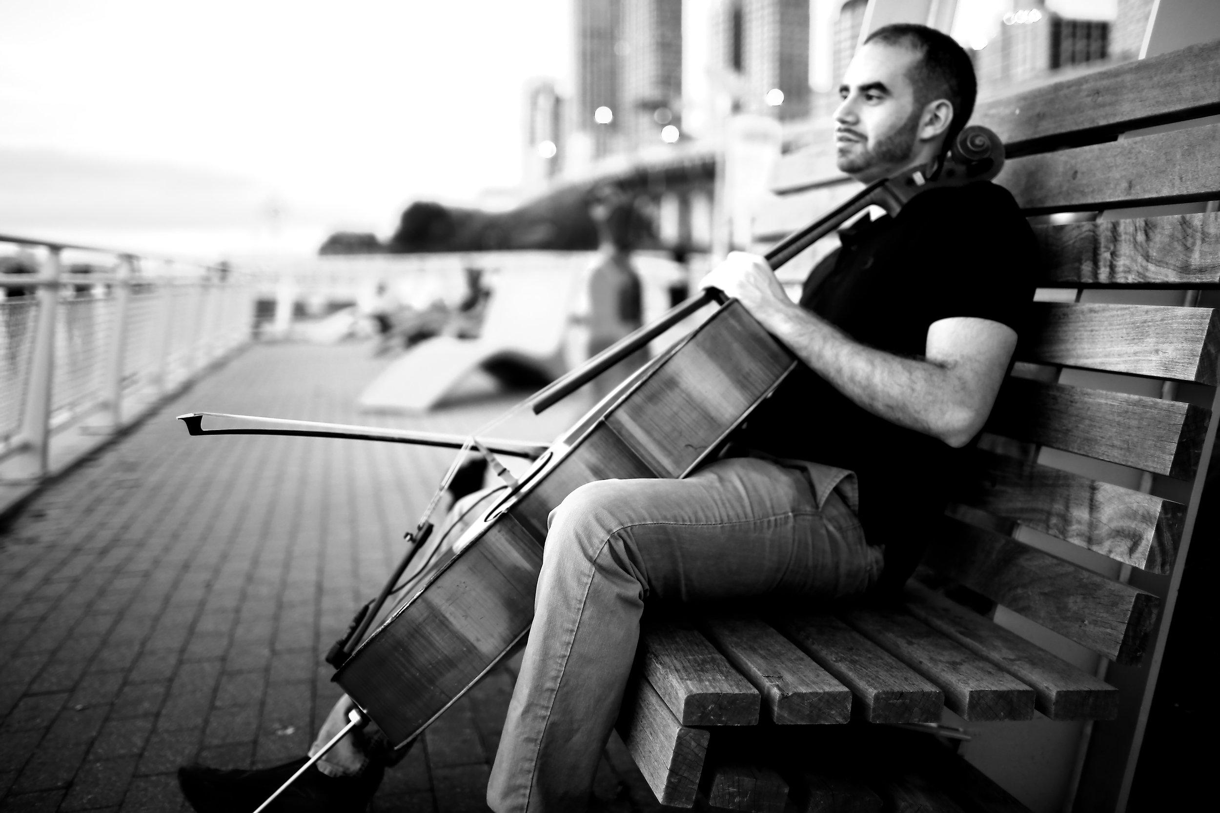 bw_cello_cool.JPG
