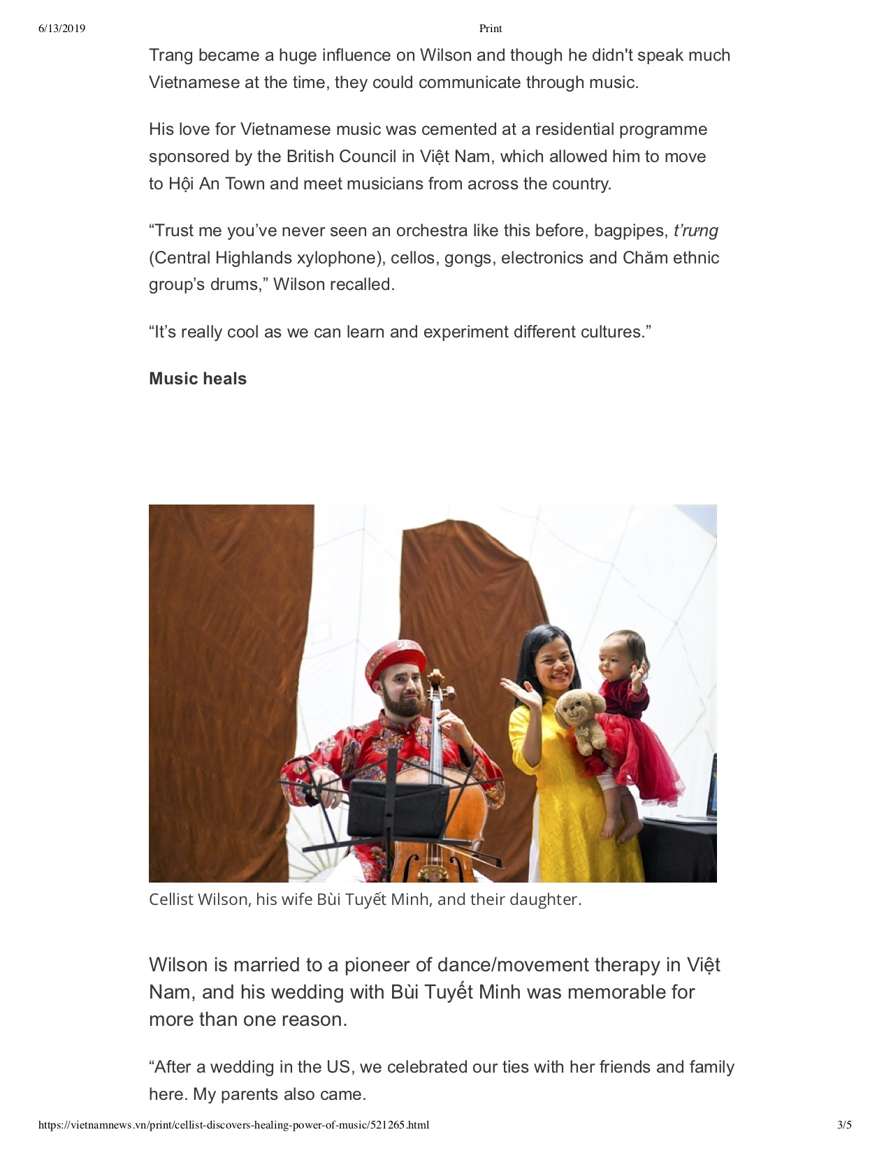 Vietnam_News_Article_page_3.jpg
