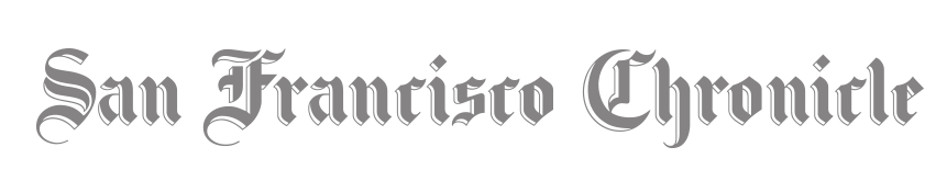 logo-san-francisco-chronicle.png