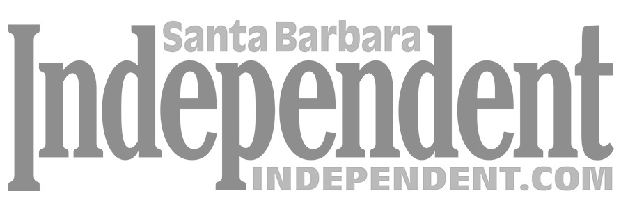 Santa-Barbara-Independent.jpg