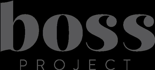 Boss Project - Emylee Williams - emyleesays.com