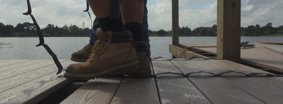 stomp-dock.jpg