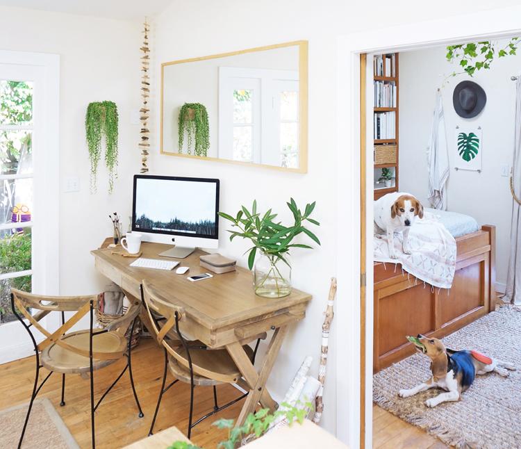 Multi-use Desk.jpeg