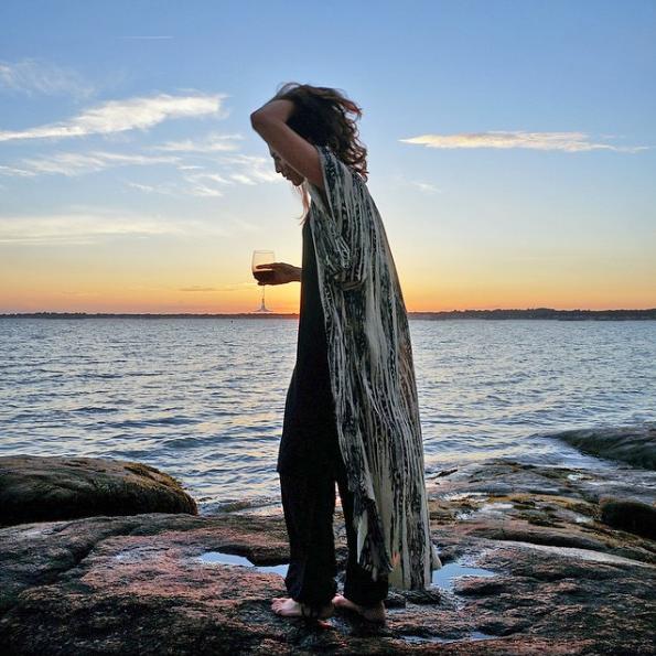 Whitney Leigh Morris - TYSA Lake.png