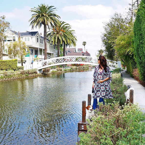 Whitney Leigh Morris - TYSA Canals.png