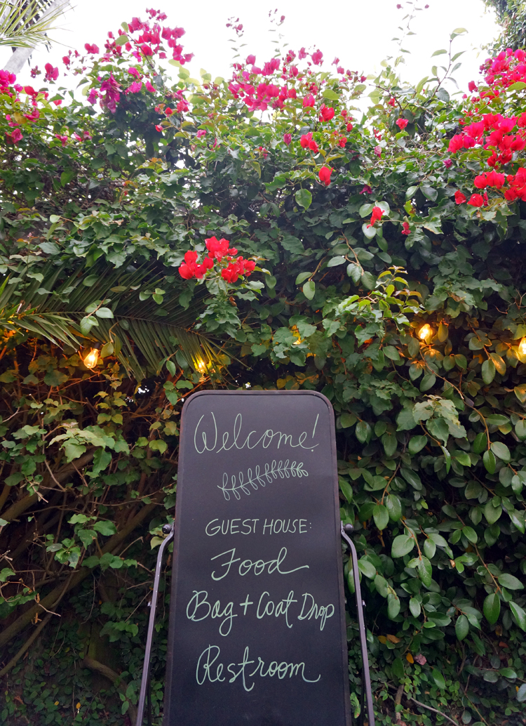 guest house sign.jpg