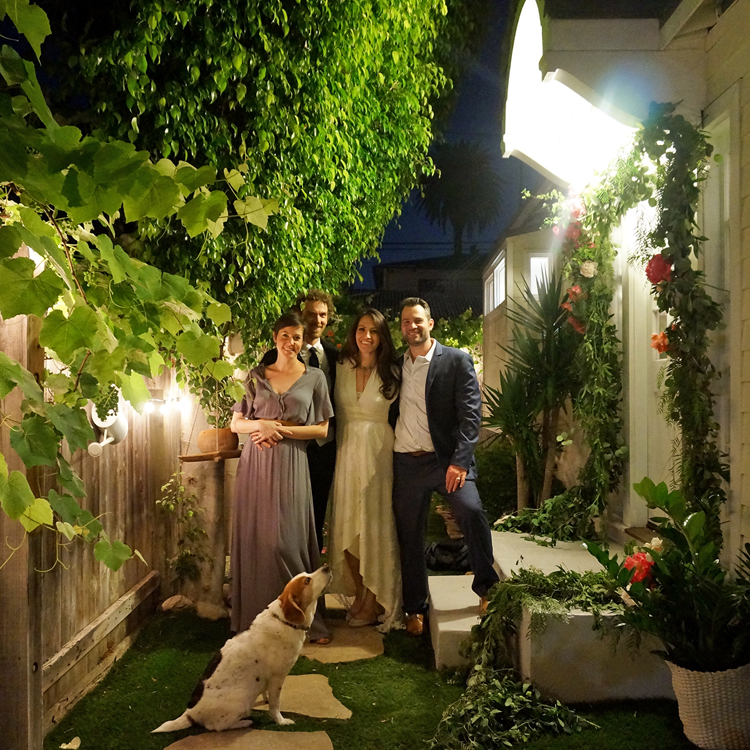 nell chandz whit abu stubs wedding night.jpg